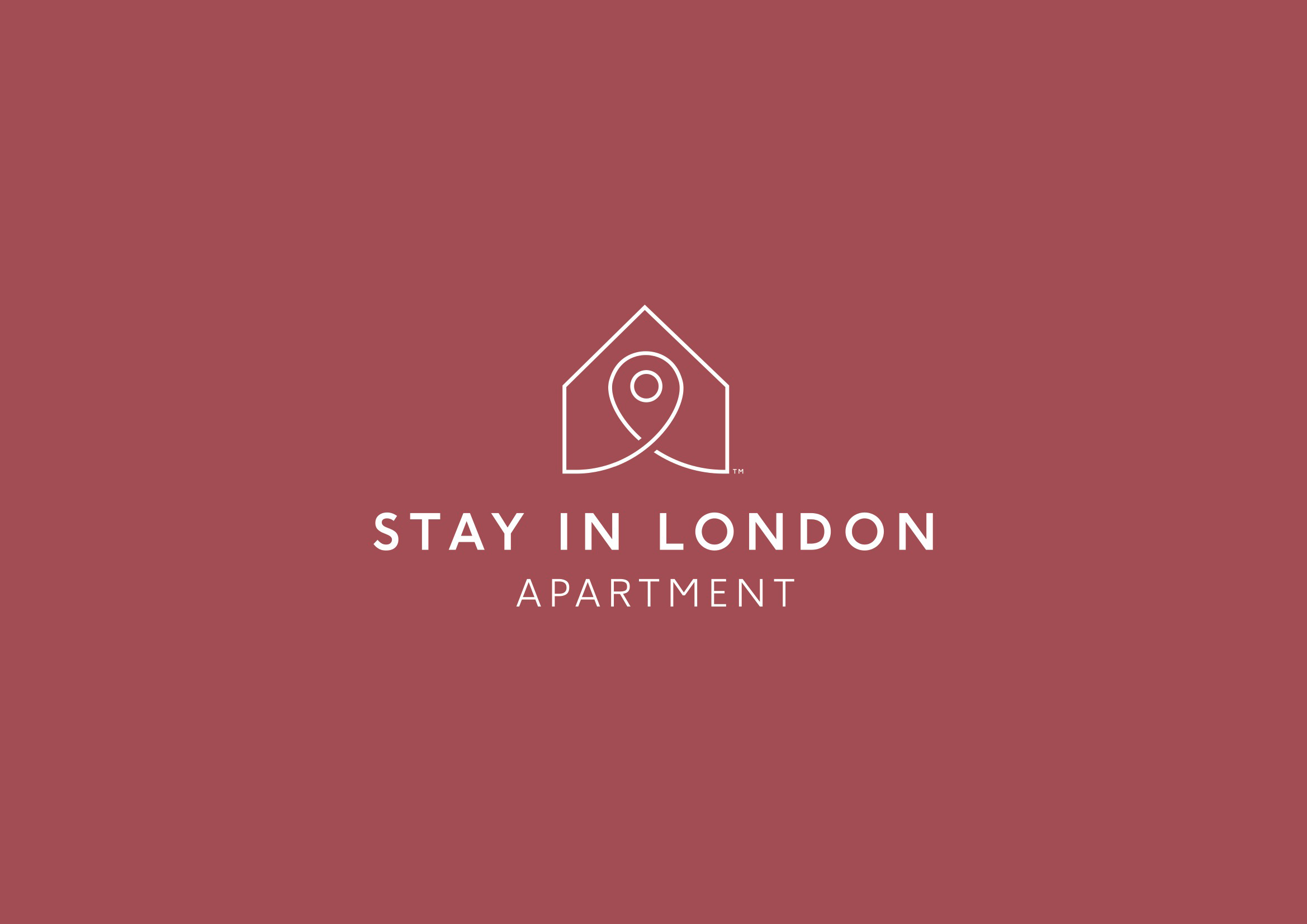Stay in London Apartmental