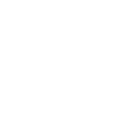 Kent Association for the Blind