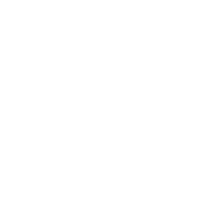 Pro Touch SA
