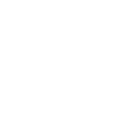 Proof of Keys