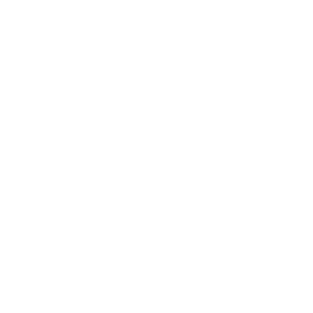 Rockland Electrical