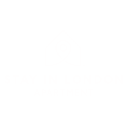 Stay in London Apartment