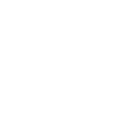 Therapy Supervision