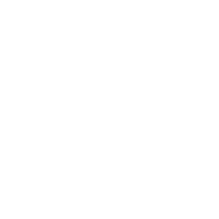 Wedding Day Butler