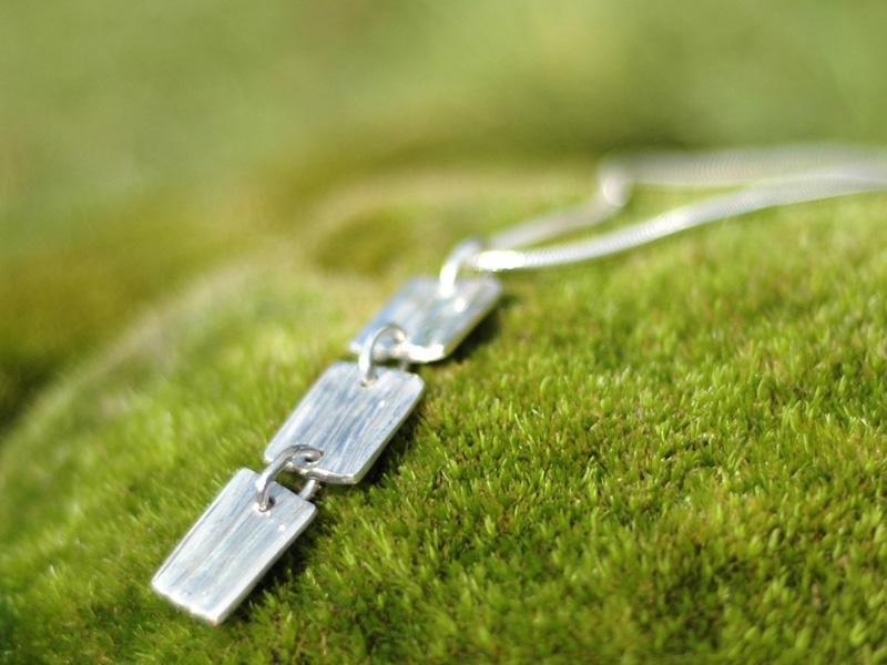Kara Jewellery